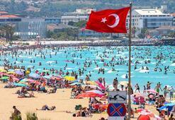 Turizm Destek Paketi Uygulaması sektöre nefes aldıracak