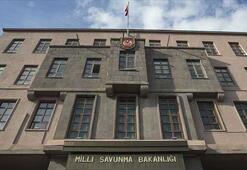 MSBden flaş açıklama Ermenistanda Rum korgeneral