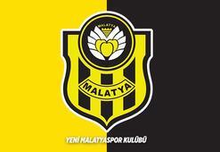 Son dakika - Yeni Malatyasporda 4 futbolcuda koronavirüs pozitif