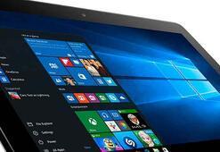 Windows 10 kopyala/yapıştır güncellemeyle çağ atlayacak