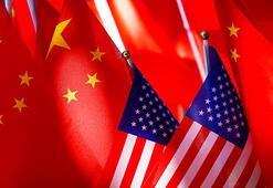 Çinden ABDnin Konfüçyüs Enstitüleri uyarısına tepki