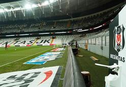 Son dakika - Beşiktaşta localar satışa çıkıyor