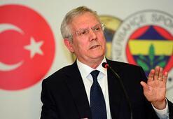 Son dakika | Galatasarayın Aziz Yıldırıma açtığı dava Yargıtay'da da reddedildi