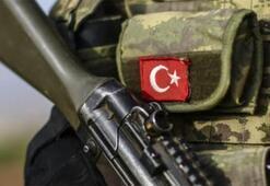 TSK, İdlib'de yeni üs kuracak