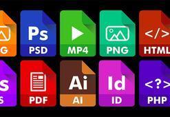 Pdf Sayfa Silme Nasıl Yapılır Pdfde Sayfa Ekleme, Ayırma Ve Düzenleme İşlemleri