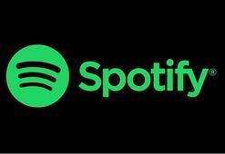 Spotify Hesap Silme Nasıl Yapılır Üyelik Sıfırlama Ve İsim Değiştirme Nasıl Olur