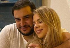 Mustafa Can Keser koronavirüse yakalandı