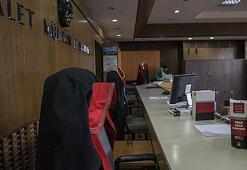 Antalyadaki FETÖ operasyonunda 12 tutuklama