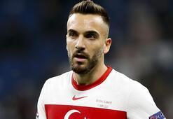 Transfer haberleri | Galatasaraydan Kenan Karaman harekatı