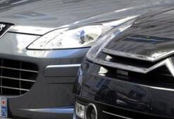 Peugeot 108 ve Citroen C1 veda ediyor