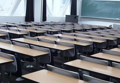 5.6.7.9.10.11. sınıflar okula ne zaman gidecek Okullar ne zaman açılacak, yüz yüze eğitim tarihi belli oldu mu