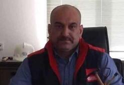 Somada maden işletmesi müdürü bıçaklı saldırıda öldürüldü