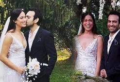 Buğra Gülsoy : Nilüfer'le (Gürbüz) zaten evli gibiydik