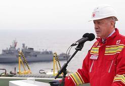 Son dakika: Tarihi gün Cumhurbaşkanı Erdoğan yeni müjdeyi açıkladı...