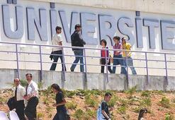 Üniversiteler ne zaman açılacak 2020 Üniversitelerin başlangıç tarihi belirlendi mi