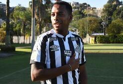 Tecavüz davası nedeniyle Robinho'nun sözleşmesi sonlandırıldı