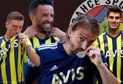 Son dakika - Fenerbahçe dijital platformda zirve yaptı İşte kazanılan rakam...