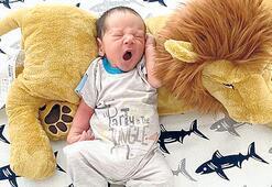 Mucize bebek