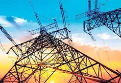 Elektrik Aboneliği İçin Gerekli Evraklar Nelerdir Elektrik Aboneliğini Başlatmak İçin...