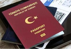 Pasaport İçin Gerekli Evraklar Nelerdir 2020 Pasaport Alma Şartları