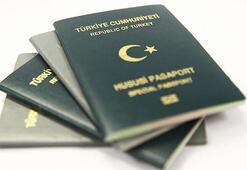Yeşil Pasaport İçin Gerekli Evraklar Nelerdir Yeşil Pasaport Ücreti Ve Başvuru Süreci Hakkında Bilgiler