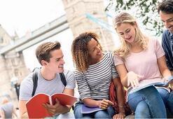 Erasmus Nedir, Şartları Nelerdir Erasmus Programına Nasıl Başvurulur