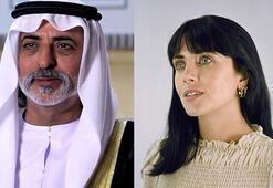 Dünya ayağa kalktı...İngiliz kadından BAE Bakanı hakkında taciz iddiası