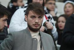 Beşiktaşta Ljajic alarmı