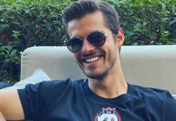 Genç oyuncu Berk Atan, Süper Lig hocasının kuzeni çıktı...