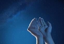 Rebiülevvel ayı başladı Rebiülevvel ayı nedir, en güzel ifade eden mesajlar...