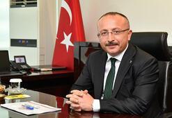 Denizli valisi Ali Fuat Atik kimdir Dönerci ile diyalog sonrası açıklama...