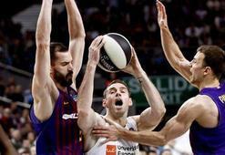 İspanyada spor müsabakalarına Kovid-19 engeli