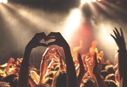 Dans Müzikleri Nelerdir Düğün İçin Yerli Ve Yabancı Dans Müziği Alternatifleri