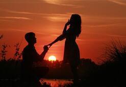 Evlilik Teklifi Sözleri 2020 - Evlenme Teklifi Ederken Kullanabileceğiniz Kısa Mesajlar Ve Sözler