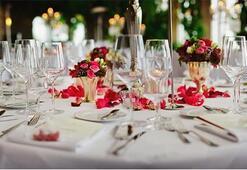 Evlilik İzni Kaç Gündür İşçi Ve Memurlar Düğün İçin Nasıl İzin Kullanabilir