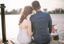 Evlilik Kredisi Nedir Devlet Destekli Hibe Evlilik (Düğün) Kredisi Nasıl Alınır