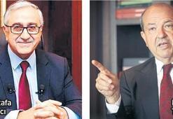 BELLİ OLDU KKTC seçim sonuçları açıklandı... Seçimi kim kazandı