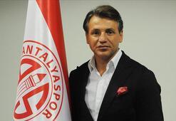 Tamer Tunadan maç sonu açıklaması