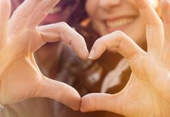 Sevgiliyle Yapılacak Aktiviteler Nelerdir Evde Ve Dışarıda Yapılabilecek En Eğlenceli Aktiviteler