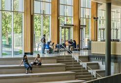 Üniversiteler ne zaman açılacak Üniversiteler açılacak mı son dakika açıklamaları...