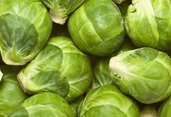 Bu sebzeler soğuğa dayanıklı Kışın mutfağınızda olması gereken en sağlıklı 9 sebze
