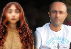 16 yaşındaki kıza cinsel istismar sanığının beraat kararına itiraz