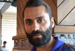 Çılgın Sedat kimdir, kaç yaşında Çılgın Sedat biyografisi