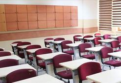Okullar ne zaman açılacak 2020 5,6,7,9 ve 11.sınıflara okullar ne zaman açılacak, hangi tarihte