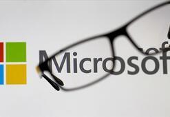 Windows 10 izin almadan Office Web uygulamaları yüklüyor