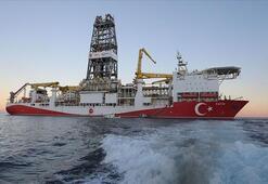Son dakika... Bakan Dönmez: Bu yıl denizlerde dünyanın en büyük keşfi