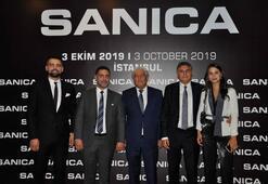 İtalyan Pegasolift Türk Markası oldu