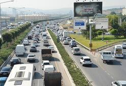 Başkentin toplu taşıma stratejisini belirleyecek 2,5 milyon dolarlık proje