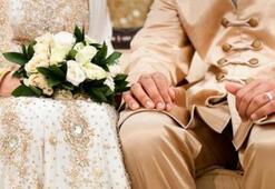 Düğün Masrafları Ne Kadar Tutar 2020 Ortalama Evlilik Bütçesi Ve Eşya Listesi