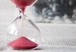 00.00 Saat Anlamı Nedir Saat 00 00 İse Ne Anlama Gelir